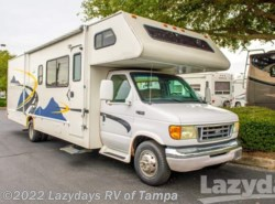 Used 2004  Four Winds  Fun Mover 31C by Four Winds from Lazydays in Seffner, FL