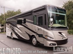 New 2017  Tiffin Phaeton 40AH by Tiffin from Lazydays in Seffner, FL