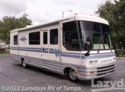 Used 1994 Winnebago Vectra 31RQ available in Seffner, Florida