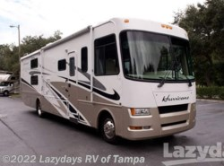 Used 2007  Four Winds  Hurricane 34B by Four Winds from Lazydays in Seffner, FL