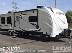 New 2017  Grand Design Reflection 315RLTS by Grand Design from Lazydays in Seffner, FL