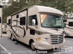 Used 2014  Thor Motor Coach A.C.E. EVO29.2 by Thor Motor Coach from Lazydays in Seffner, FL