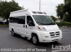 Used 2016  Roadtrek ZION Zion by Roadtrek from Lazydays in Seffner, FL