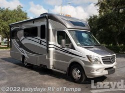 Used 2015  Winnebago View 24G by Winnebago from Lazydays in Seffner, FL