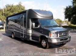 Used 2013  Coachmen Concord 301SS