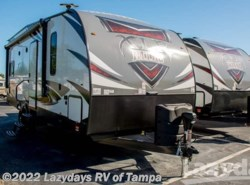 New 2017  Forest River XLR Nitro 2810BH by Forest River from Lazydays in Seffner, FL