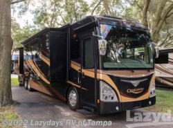 Used 2014  Forest River Charleston 430FK by Forest River from Lazydays in Seffner, FL
