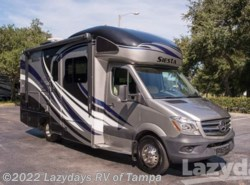 Used 2016  Thor  Four Winds Siesta 24SL by Thor from Lazydays in Seffner, FL