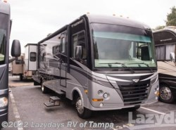 Used 2012  Fleetwood Terra 34E by Fleetwood from Lazydays in Seffner, FL