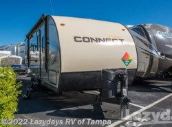 Used 2014  K-Z Spree 250 by K-Z from Lazydays in Seffner, FL