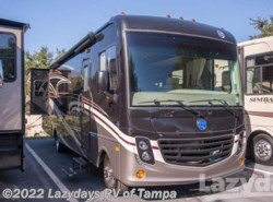 Used 2017  Holiday Rambler Vacationer XE 32A by Holiday Rambler from Lazydays in Seffner, FL