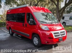 Used 2016  Winnebago Travato 59K by Winnebago from Lazydays in Seffner, FL