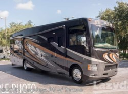 Used 2016  Thor Motor Coach Outlaw 38RE