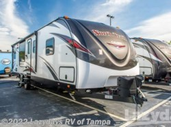 New 2017  Heartland RV North Trail  30RKDD by Heartland RV from Lazydays in Seffner, FL