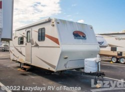 Used 2009  TrailManor Elkmont TM24 by TrailManor from Lazydays in Seffner, FL