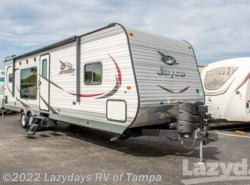 Used 2015 Jayco Jay Flight 29RKS available in Seffner, Florida