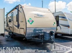 Used 2015  Coachmen Freedom Express 248RBS by Coachmen from Lazydays in Seffner, FL