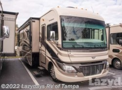 Used 2011  Fleetwood Southwind 35J by Fleetwood from Lazydays in Seffner, FL