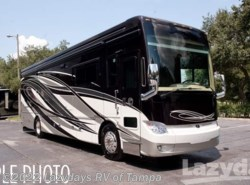 New 2017  Tiffin Allegro Bus 37AP by Tiffin from Lazydays in Seffner, FL