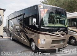 Used 2014  Thor Motor Coach Outlaw 37LS by Thor Motor Coach from Lazydays in Seffner, FL