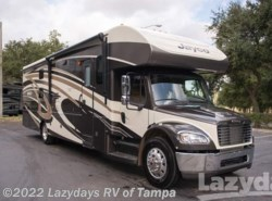 Used 2015 Jayco Seneca 37FS available in Seffner, Florida