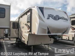 New 2017  Grand Design Reflection 303RLS by Grand Design from Lazydays in Seffner, FL
