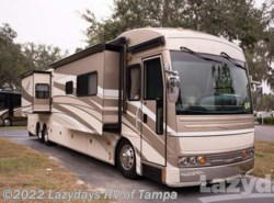 Used 2007  American Coach American Eagle 42F by American Coach from Lazydays in Seffner, FL