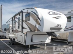 Used 2014  Keystone Cougar Lite 28SGS by Keystone from Lazydays in Seffner, FL