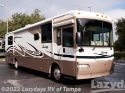 Used 2006 Winnebago Journey Express 36G available in Seffner, Florida