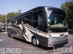 Used 2015  Thor Motor Coach Tuscany 40DX by Thor Motor Coach from Lazydays in Seffner, FL