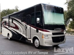 Used 2016  Tiffin Allegro 36LA by Tiffin from Lazydays in Seffner, FL