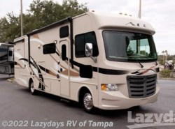 Used 2015  Thor Motor Coach A.C.E. 30.1 by Thor Motor Coach from Lazydays in Seffner, FL