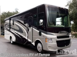 Used 2016  Tiffin Allegro 32SA by Tiffin from Lazydays in Seffner, FL