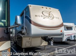Used 2009  DRV  Mobile Suite 36TKSB by DRV from Lazydays in Seffner, FL