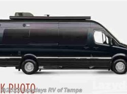 Used 2015  Winnebago Era 170x by Winnebago from Lazydays in Seffner, FL