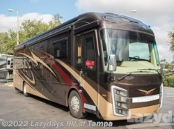 New 2017  Entegra Coach Aspire 38M by Entegra Coach from Lazydays in Seffner, FL