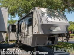 New 2017  Open Range Light 293RLS by Open Range from Lazydays in Seffner, FL