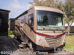 New 2017  Fleetwood Storm 34S by Fleetwood from Lazydays in Seffner, FL