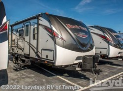 New 2017  Heartland RV North Trail  24BHS by Heartland RV from Lazydays in Seffner, FL