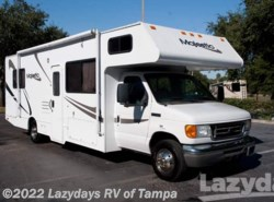 Used 2008  Four Winds  Majestic 28A by Four Winds from Lazydays in Seffner, FL