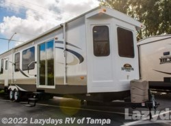Used 2014 CrossRoads Hampton 400FL available in Seffner, Florida