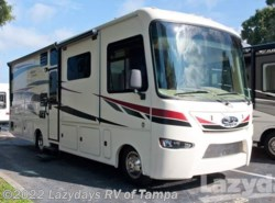 Used 2016  Jayco Precept 31UL by Jayco from Lazydays in Seffner, FL