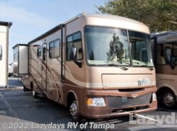 Used 2007 Fleetwood Terra LX 31M available in Seffner, Florida