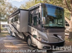 New 2017  Tiffin Phaeton 44OH by Tiffin from Lazydays in Seffner, FL