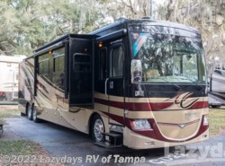 Used 2013  Fleetwood Discovery 42A by Fleetwood from Lazydays in Seffner, FL