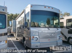 Used 2008 Winnebago Destination 37G available in Seffner, Florida