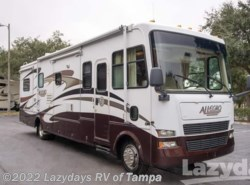 Used 2007  Tiffin Allegro 34TGA by Tiffin from Lazydays in Seffner, FL