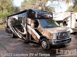 Used 2016  Coachmen Concord 300DS by Coachmen from Lazydays in Seffner, FL