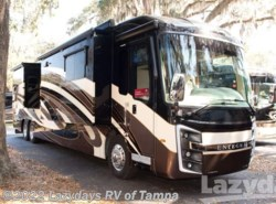 New 2017  Entegra Coach Insignia 44W by Entegra Coach from Lazydays in Seffner, FL