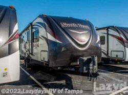Used 2016  Heartland RV North Trail  26BRSS by Heartland RV from Lazydays in Seffner, FL